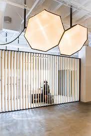 rapt studio u0027s minimal interior provides