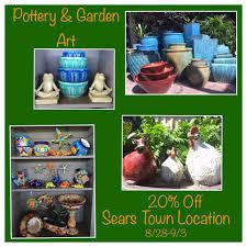 native plants for butterfly gardening benton soil u0026 water mama u0027s garden center home improvement key west florida