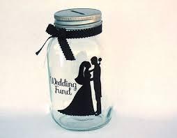 hochzeitsgeschenk spardose 15 spartipps für die hochzeit hochzeitsblog the wedding