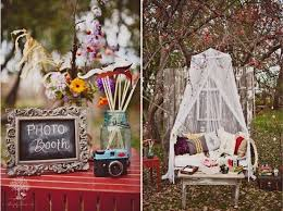 diy photo booth wedding my weddings diy photobooth ideas for outdoor weddings