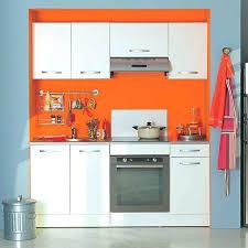 meuble cuisine complet eko cuisine eco kostunici meuble cuisine eko soskarte info