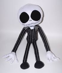 skeleton plush picture more detailed picture about 2017 big size