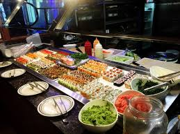 Hibachi Buffet Near Me by Choice Hibachi Buffet Lynchburg Restaurant Reviews Phone