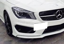 mercedes license plate holder clearance mercedes class gla class tow hook license plate bracket