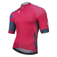 all weather cycling jacket best all day cycling jersey for men ascent aero ratio pactimo