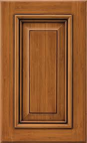 Make Custom Cabinet Doors The Bel Air Door Style Is One Of Our Most Popular Style It Can