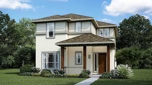 park east new homes in austin tx 78741 calatlantic homes