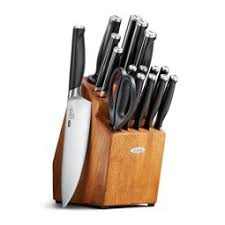 Cool Kitchen Gadgets Wonderful Cool Kitchen Tools Kitchen Gadgets For Healthy Cooking