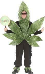 Borat Halloween Costume Worst Halloween Costumes