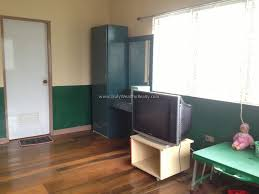 house for rent 1 bedroom for rent 1 bedroom unit along the hiway truly wealthy