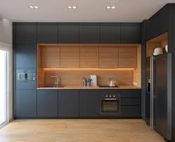 modern kitchen design idea top 25 best modern kitchen design ideas on photo of