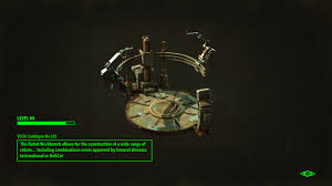 Fallout New Vegas Interactive Map by Robot Workbench Fallout Wiki Fandom Powered By Wikia