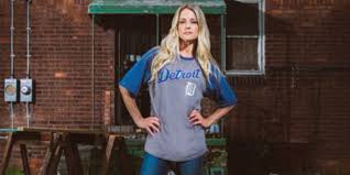 What House Does Nicole Curtis Live In Nicole Curtis Facts Hgtv Rehab Addict