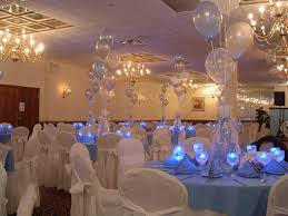 Party Decoration Ideas At Home by Elegant Party Decoration Ideas