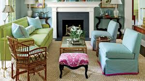 southern home decorating ideas home decor 2017