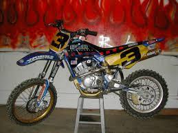 85 motocross bikes for sale building a bike for the wife tech help race shop motocross