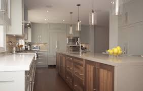 Lights For Kitchen Island by Endearing Pendant Lights For Kitchen And Favorite Kitchen Pendant