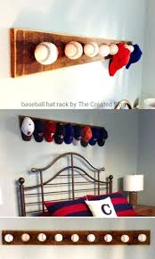 wall ideas accent wall ideas for bedroom wall art ideas living