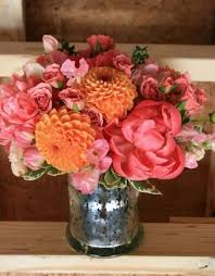 flower delivery minneapolis flower delivery minneapolis florist near me downtown florist