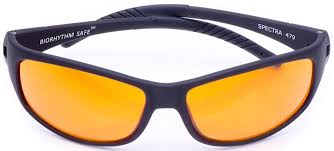 blue light filter goggles best blue light blocking glasses for sleep your best 3 options