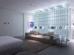 shelving beauty living room shelves stunning room wall shelves