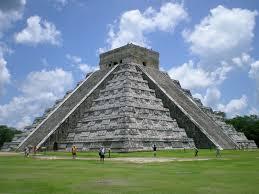 imagenes mayas hd imagenes de arquitectura maya para fondo de pantalla en hd 1