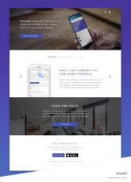 easy to use home design app ben faubion homebit