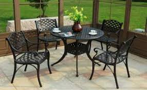 Ikea Outdoor Chairs by Bench Aluminum Dining Room Chairs Wonderful Aluminum Garden