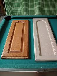 Whitewashed Kitchen Cabinets Whitewashed Kitchen Cabinets Whitewashed Kitchen Cabinets