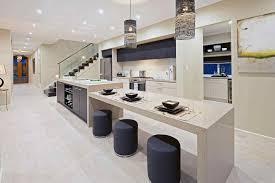 design in minimalist design modern kitchen island in minimalist