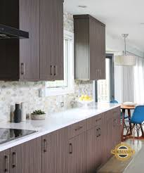 Overlay Cabinet Doors Kitchen Remodel Decisions Overlay Vs Inset Cabinetry Normandy