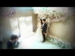 film pengorbanan cinta when a man fall in love when a man s loves preview episode 20 drama korean 2013 new youtube