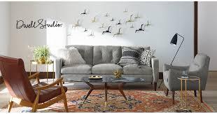 Decorating Ideas For A Bedroom Dwellstudio Modern Furniture Store Home Décor U0026 Contemporary