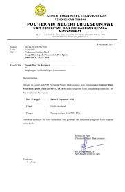 surat undangan seminar hasil pengabdian kepada masyarakat pen