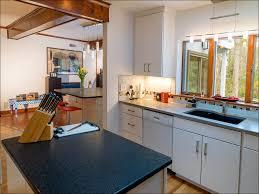 Austin Kitchen Cabinets Kitchen San Francisco Cabinets Highland Cabinets Cabinets Denver