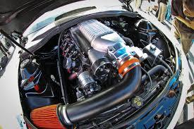 copo camaro hp general motors high performance 2013 17 copo camaro