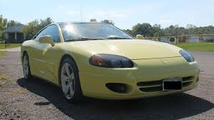 japanese street race cars ten of the fastest japanese cars on ebay for less than 10 000