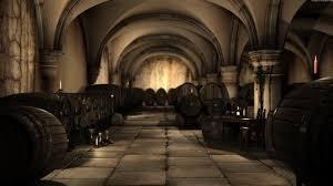 interior various design of wine cellar ideas large sized wine