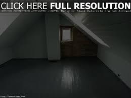 best paint for wood floors wood flooring