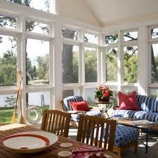 Windows Sunroom Decor 297 Best Sunrooms U0026 Porches Images On Pinterest Backyard Ideas