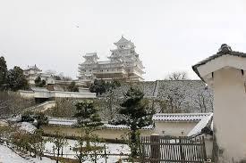 Himeji Castle Floor Plan Himeji Castle Top Tips Before You Go Updated 2017