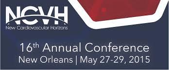 Family Medicine Forum 2015 Program Ncvh Annual Conference 2015 Cme New Orleans La