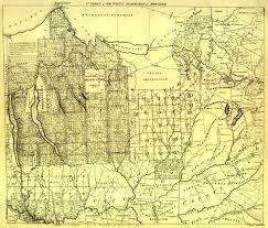 Alfred New York Map by 1778 To 1795 U2013 The U0027first Settlers U0027 Of Salubria Brian Altonen