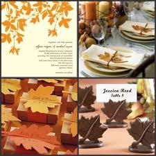 Wedding Decorations Cheap Fall Wedding Decorations Wedding Planner And Decorations
