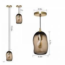 brass outdoor lighting lifetime finish brass landscape lighting fixtures lovely brass outdoor lighting