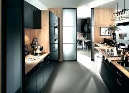 cuisine blanc et noir cuisine noir et bois apartloanfudousan info