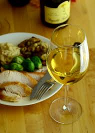 how to pair wines with thanksgiving dinner this year
