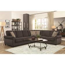 Coaster Sectional Sofa Coaster Sectional Sofa Find A Local Furniture Store With Coaster