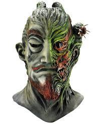 rabbit mask halloween clive barker it u0027s behind you mask halloween costume mask