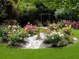 garden ideas list biz